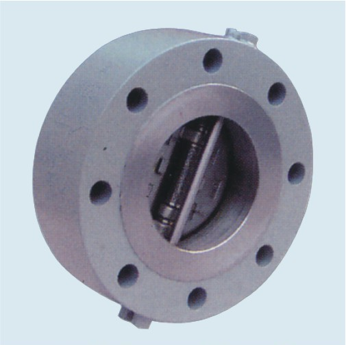A105 Wafer Check Valve